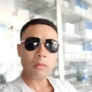 thachb664456's profile photo
