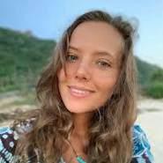 emiliamaria785's profile photo