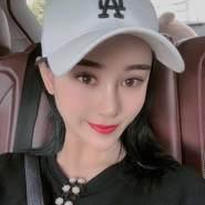 userftnb1837's profile photo