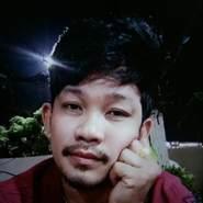 useridv17354's profile photo