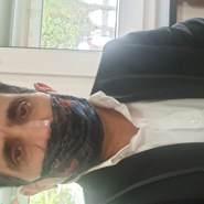 gassana130005's profile photo