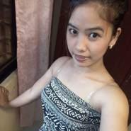 rosea712750's profile photo
