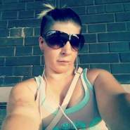 magdolnas18's profile photo