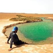 Sahara2143's profile photo