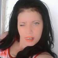 poianam's profile photo