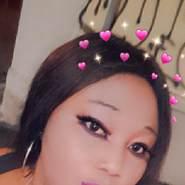 princessgold6836's profile photo