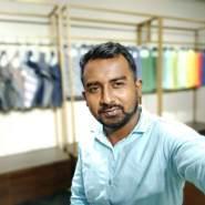 ashokd205976's profile photo