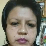 isabel409758's profile photo
