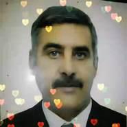 Hadido590's profile photo