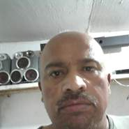 omarr371043's profile photo