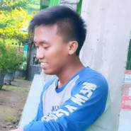 suyantosuyanto91's profile photo