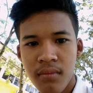 userogznt56482's profile photo