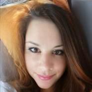 alessia569053's profile photo