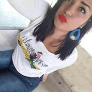 sara131770's profile photo