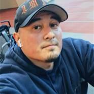 graysonm410130's profile photo