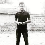 muhammedi578584's profile photo