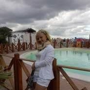 alessiar795036's profile photo