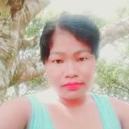 anita599562's profile photo