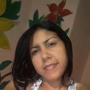 yamilethb678032's profile photo