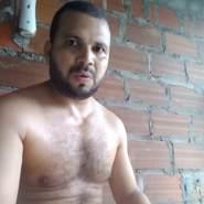 carlosa577667's profile photo