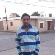 mauricioa53078's profile photo