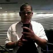 manur512171's profile photo