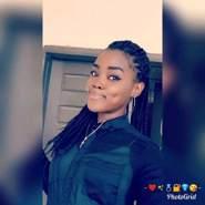 dorine40311's profile photo