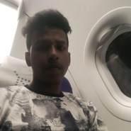 subhankarj823740's profile photo