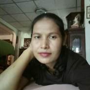 usermuo958's profile photo