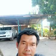 apichais43097's profile photo