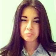 annamaria2536's profile photo