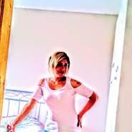 danielam802790's profile photo