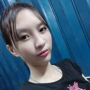 nongfern279967's profile photo