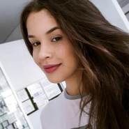 aliya95422's profile photo
