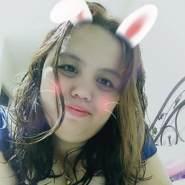 flourancec's profile photo