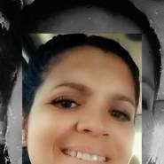 sofiar315618's profile photo