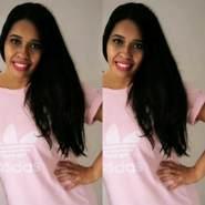 leidyannepaes's profile photo