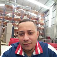 henriquea335515's profile photo