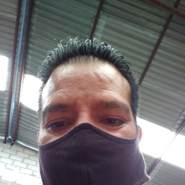 josea809389's profile photo