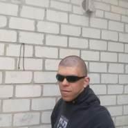 kpengpetr140's profile photo