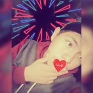 francom103891's profile photo