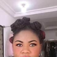 amaa907's profile photo
