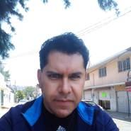 antoniog1714's profile photo