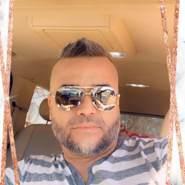 antoniocervante7's profile photo