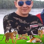 zoltanh249015's profile photo