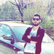 ahmedsabrii776769's profile photo