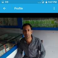 chandan764805's profile photo