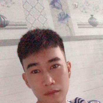 duc9263_Dak Nong_أعزب_الذكر