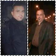 mahers677095's profile photo