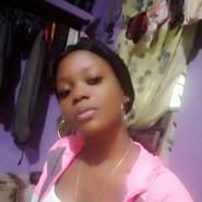 kashi33's profile photo